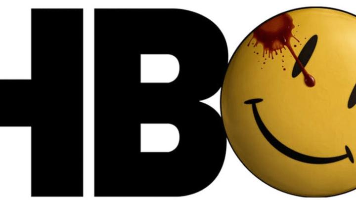 HBOによるドラマ『ウォッチメン』のキャストが判明!