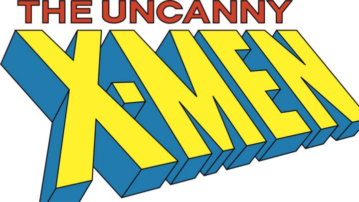 マーベルは『アンキャニー・X-MEN』シリーズの復活を発表!