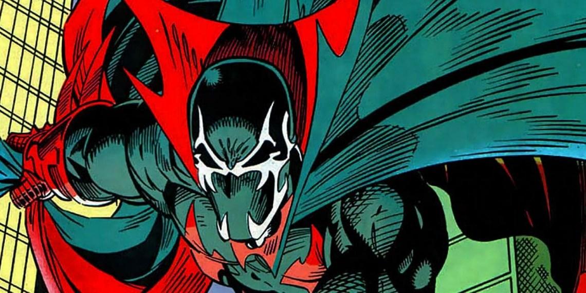 ソニーによるスパイダーマン系スピンオフ映画の計画に『ナイトウォッチ』と『ジャックポット』が含まれている!