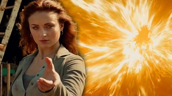 映画『X-MEN:ダーク・フェニックス』と『ガンビット』の新たな米公開日が判明!