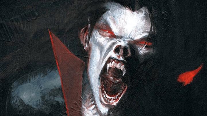 スパイダーマン系スピンオフ映画『モービウス』の米公開日が2020年7月31日になると報告!
