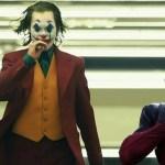 映画『ジョーカー』はまもなくR指定映画最高記録へ