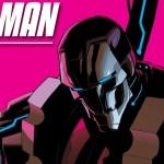 マーベルは『アイアンマン2020』のトレーラーを公開