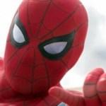 MCU『スパイダーマン』の3作目の撮影開始日が判明