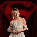 ドラマ『スーパーガール』は通算100エピソードを祝い10人のキャラクターポスターを公開