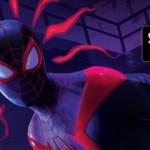 ゲーム『Marvel's Spider-Man: Miles Morales』での『プラウラー』の姿が公開