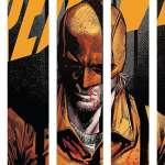 マーベルの『デアデビル』25号で新たな『デアデビル』が誕生