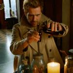 ドラマ『レジェンド・オブ・トゥモロー』シーズン7ではマット・ライアンは『コンスタンティン』の役割を終えて別のキャラクターで登場すると発表