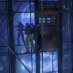 映画『シャン・チー』のVFXチームは新型コロナのシャットダウンのために、1からマカオを制作する必要があったという