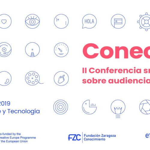 Conecta: II Conferencia smARTplaces