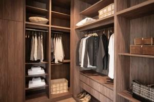 vestidor-madera-de-nogal