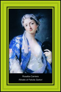 rosalba_carriera_amedit4