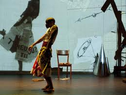 william_kentridge3