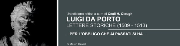 luigi_da_porto_lettere_cecil_clough_angelo_colla (3)