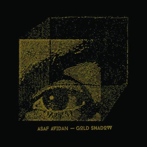 asaf_avidan_gold_shadow_news (4)
