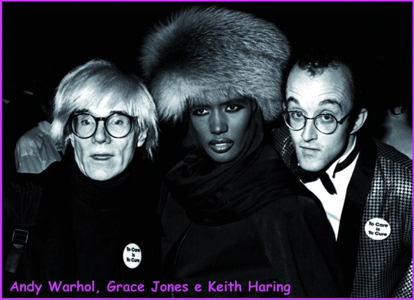 grace_jones_disco_2015 (3)