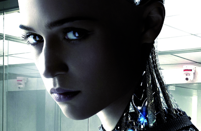 ex_machina_alex_garland_androide (3)