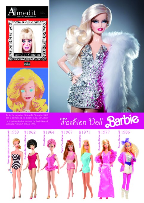 barbie_fashion_doll_the_icon_milano (2)