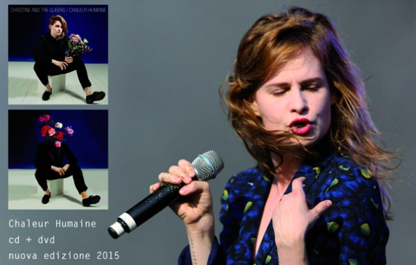 christine_and_the_queens_chaleur_humaine_new (1)