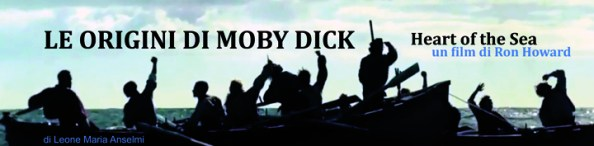 heart_of_the_sea_moby_dick
