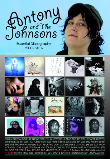 antony_and_the_johnsons_discography