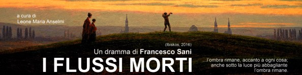 i_flussi_morti_francesco_sani (1)