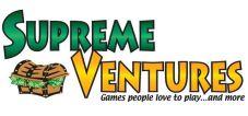 supreme-ventures