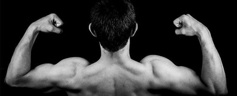 12 Consejos para entrenar con constancia