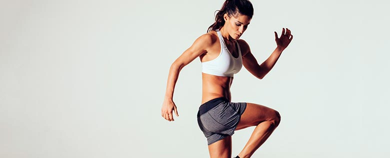 7 ventajas de ejercitar tus huesos y darles fuerza