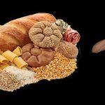 Necesitas saber qué Carbohidratos consumir para perder grasa corporal