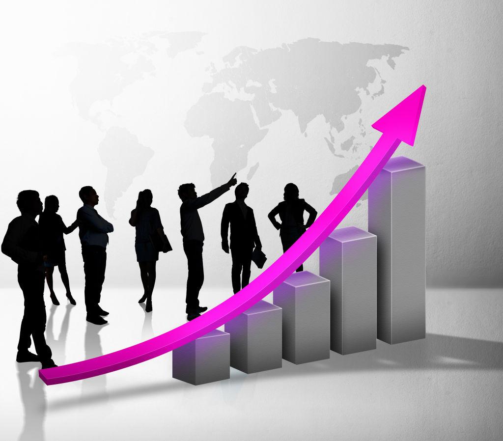 Dos claves para ser un líder exitoso