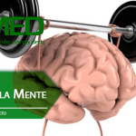 Podcast 211 AMED – Entrenando La Mente Con Nara Del Cueto