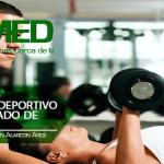 Podcast 224 AMED – Entrenador Deportivo Ser Un Empleado De Éxito, Ascender En La Escala Corporativa