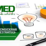 Podcast 226 AMED – 5 Puntos A Considerar Para Tu Plan Estratégico Con El Maestro Roberto Carpegiani