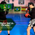 Podcast 236 AMED – 5 Consejos Esenciales De La Campeona Mundial Para Iniciarte En El Kick Boxing
