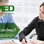 Podcast 312 AMED – ¿Qué Es El Coaching?