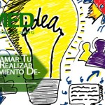 Podcast 325 AMED – Cómo Programar Tu Mente Para Realizar Tu Emprendimiento Deportivo