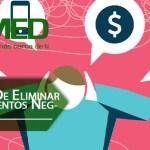 Podcast 328 AMED – 7 Maneras De Eliminar Los Pensamientos Negativos