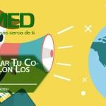 Podcast 284 AMED – Cómo Mejorar Tu Comunicación Con Los Demás