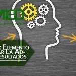 Podcast 343 AMED – El Coaching: Elemento Para Mejorar La Adherencia Y Resultados De Tus Entrenos