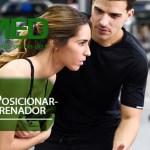 Podcast 350 AMED – El Arte De Posicionarte Como Entrenador. Ing. Agustín Alarcón Arce