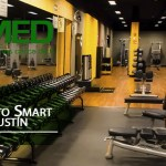 Podcast 351 AMED – Caso De Éxito Smart Fit Ing. Agustín Alarcón Arce