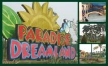 paradise dreamland1