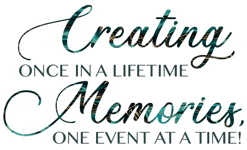 A.M.E.E. Event Planning opening statement-2