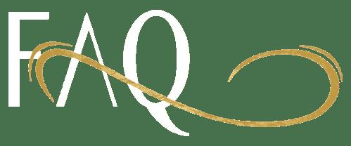 AMEE Events FAQ