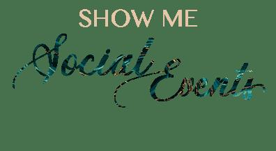 A.M.E.E. Event Planning Social Events Look Book