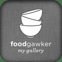 ASD Foodgawker Gallery