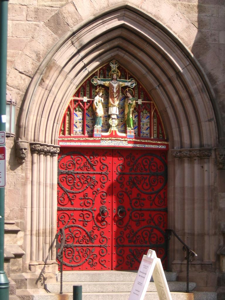 red-church-door-1-17.jpg