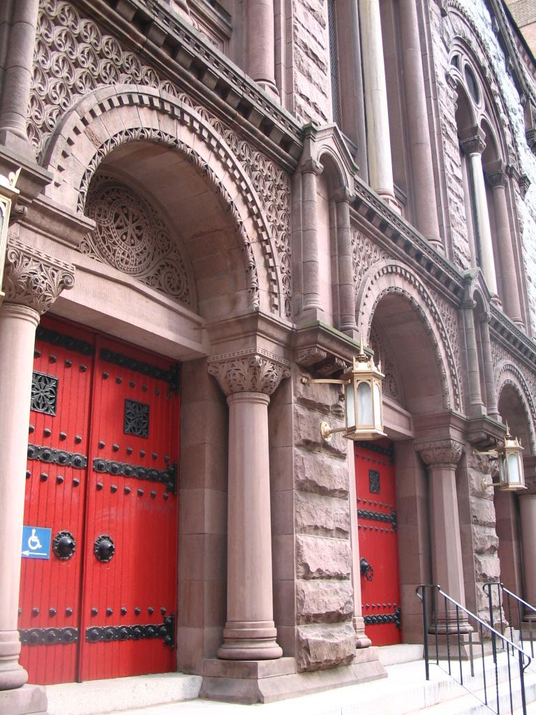 red-church-door-1-32.jpg