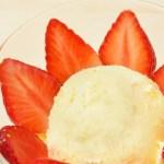 スーパーカップ苺ショートケーキの販売店(コンビニ)は?売場・値段も!